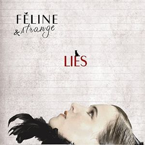 Lies [Import]