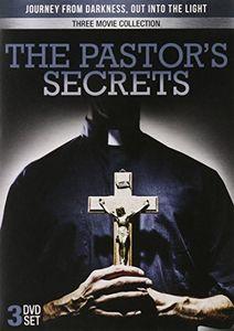 The Pastor's Secrets