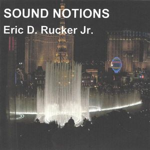 Sound Notions