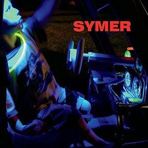 Symer
