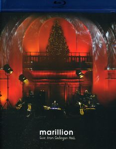 Live From Cadogan Hall [Import]