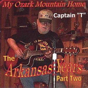 Arkansas Years PT. 2