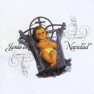 Jesus Es Navidad