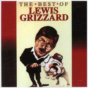 Best of Lewis Grizzard