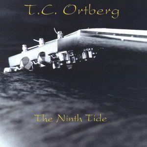 Ninth Tide