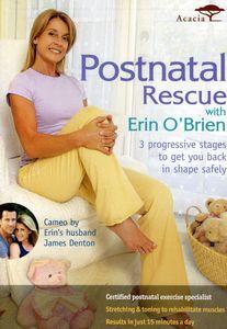 Postnatal Rescue