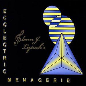 Ecclectric Menagerie