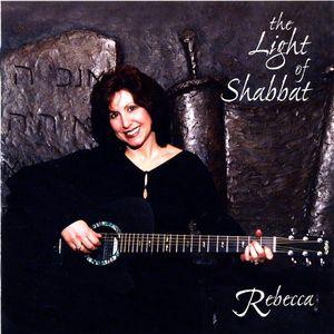 Light of Shabbat