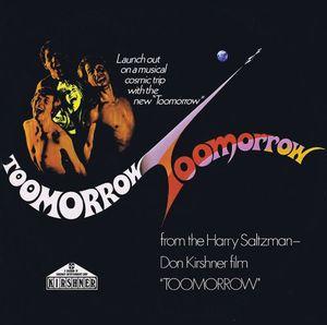 From the Harry Saltzman-Don Kirshner Film (Original Soundtrack)