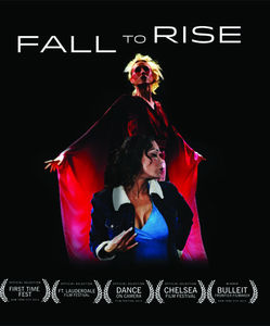 Fall to Rise