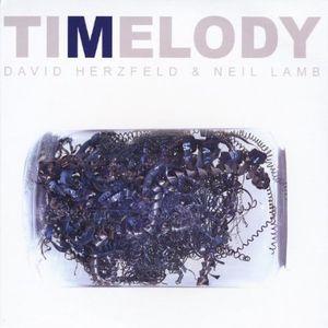 Timelody