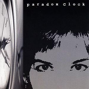 Paradox Clock