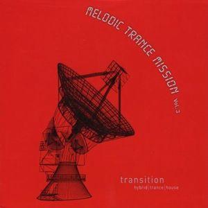 Melodic Trance Music 3