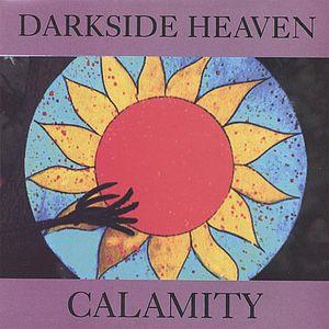 Darkside Heaven
