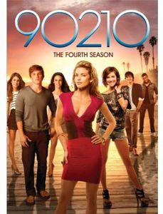 90210: The Fourth Season
