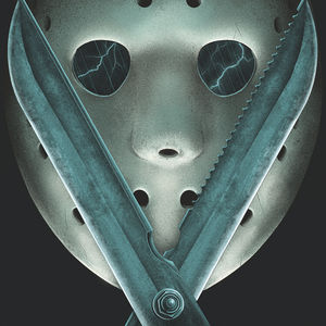 Friday the 13th, Part V: A New Beginning (Original Motion Picture Soundtrack)