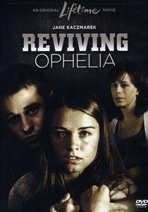 Reviving Ophelia