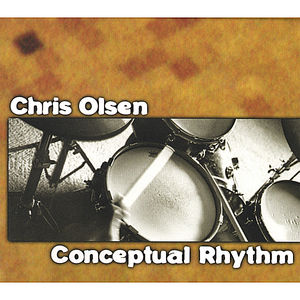 Conceptual Rhythm