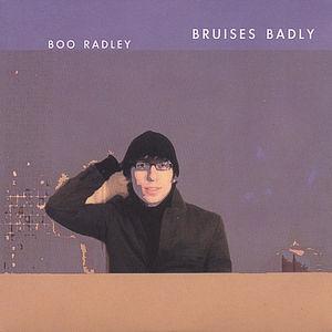 Boo Radley Bruises Badly