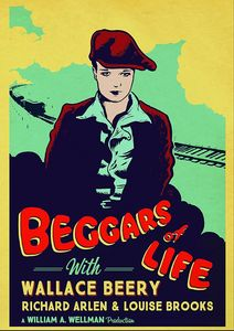 Beggars of Life