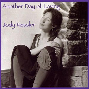 Another Day of Loving