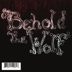 Behold the Wolf (Demo)