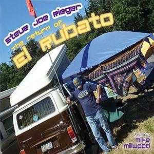 Return of El Rubato