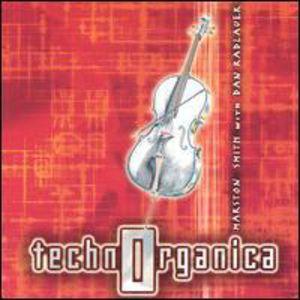 Technorganica