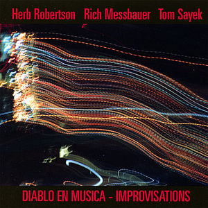 Diablo en Musica-Improvisations