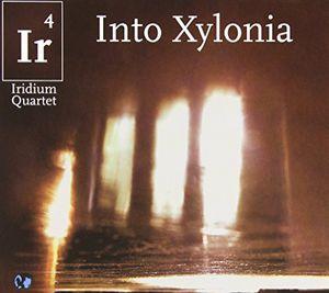Into Xylonia