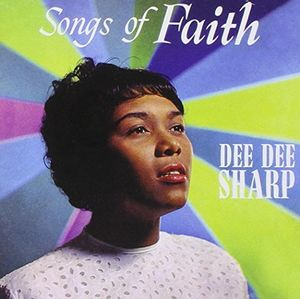 Songs Of Faith