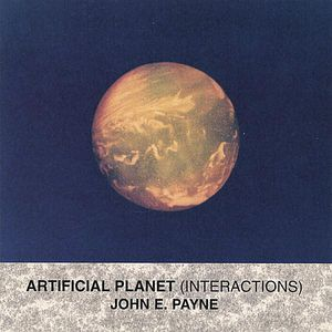 Artificial Planet Interactions