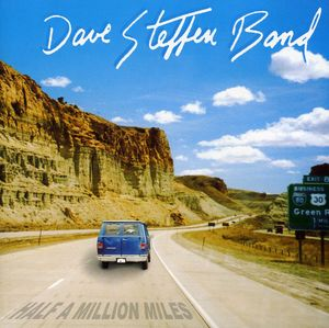 Half a Million Miles