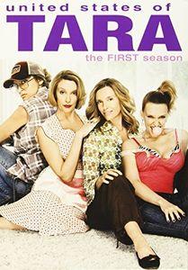 United States Tara: Season 1