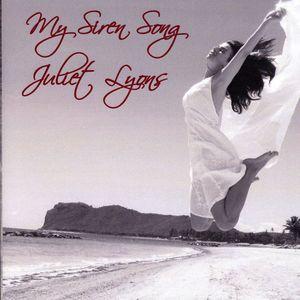 My Siren Song