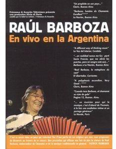 En Vovo En La Argentina