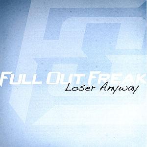 Loser Anyway