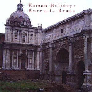 Roman Holidays