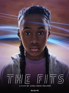 The Fits