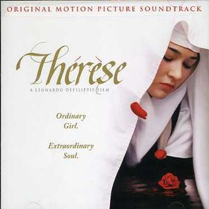 Thérèse (Score) (Original Soundtrack)