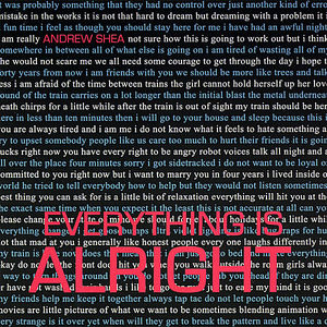 Everything Is Alright