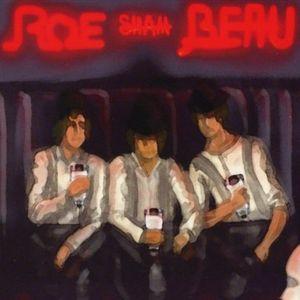 Roe Sham Beau
