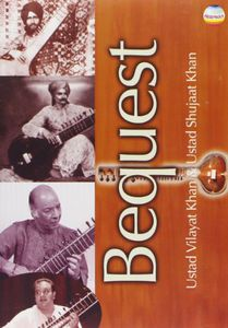 Bequest Live