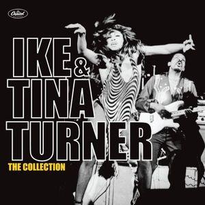 18 Classic Tracks [Import]