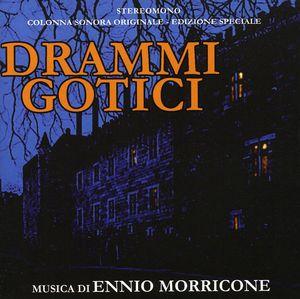 Drammi Gotici [Import]