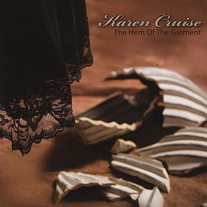 Hem of the Garment