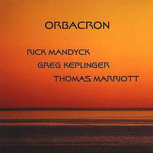 Orbacron