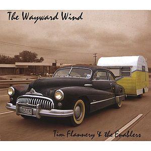 Wayward Wind