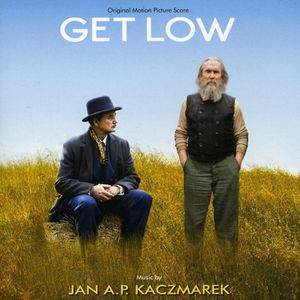 Get Low (Original Soundtrack)