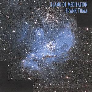 Island of Meditation